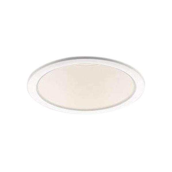 コイズミ照明 LEDダウンライト 幅-φ135 出幅-3 埋込穴径-φ125 埋込高-90mm AD49677L 1台