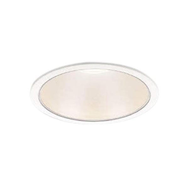コイズミ照明 LEDダウンライト 幅-φ135 出幅-3 埋込穴径-φ125 埋込高-90mm AD49681L 1台