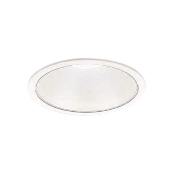 コイズミ照明 LEDダウンライト 幅-φ135 出幅-3 埋込穴径-φ125 埋込高-90mm AD49683L 1台