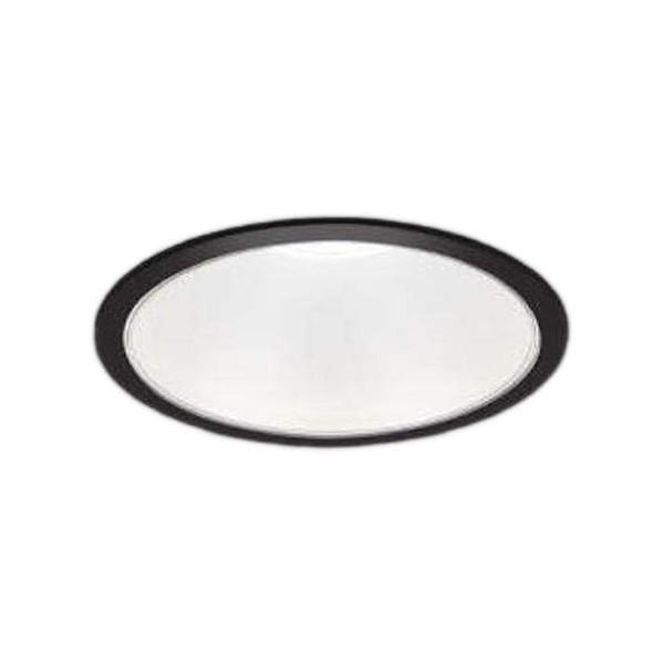 コイズミ照明 LEDダウンライト 幅-φ135 出幅-3 埋込穴径-φ125 埋込高-90mm AD49687L 1台