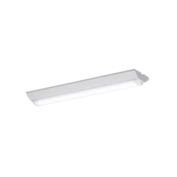 コイズミ照明 LEDユニット 高-60 幅-650×150mm AE45766L 1台