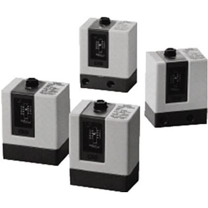 CKD パイロットキック式2ポート電磁弁(マルチレックスバルブ) APK11-10A-02C-AC100V