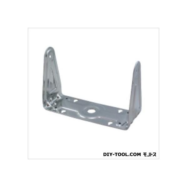 エー・アンド・デイ 表示ホルダ/壁掛け金具 AX-043005266-JA 1台