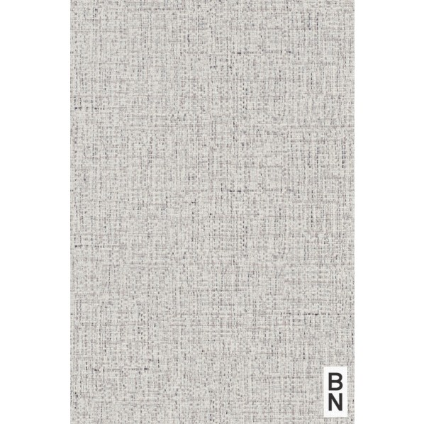 BN ESPOIR NEW AGE 壁紙 219491 1本