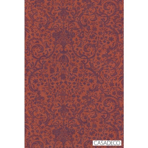 CASADECO ESPOIR NEW AGE 壁紙 SIGN81973102 1本