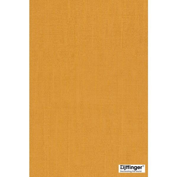 EIJFFINGER FUSION 壁紙 358063 1本