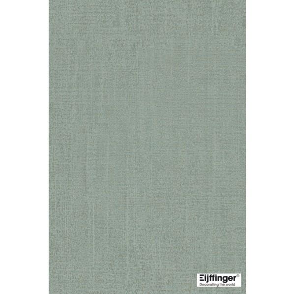 EIJFFINGER FUSION 壁紙 358064 1本