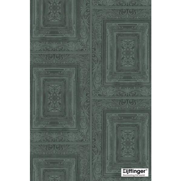 EIJFFINGER FUSION 壁紙 382523 1本