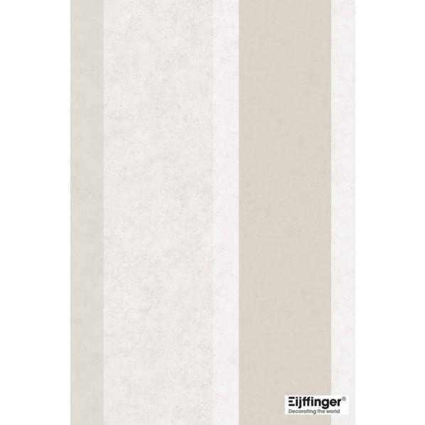 EIJFFINGER FUSION 壁紙 382550 1本