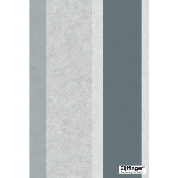 EIJFFINGER FUSION 壁紙 382552 1本