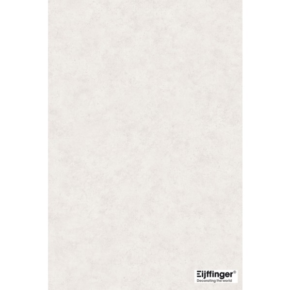 EIJFFINGER FUSION 壁紙 382560 1本