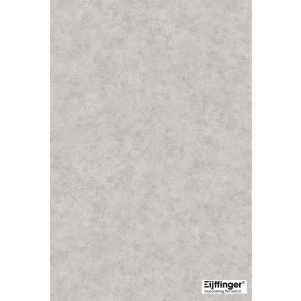 EIJFFINGER FUSION 壁紙 382562 1本