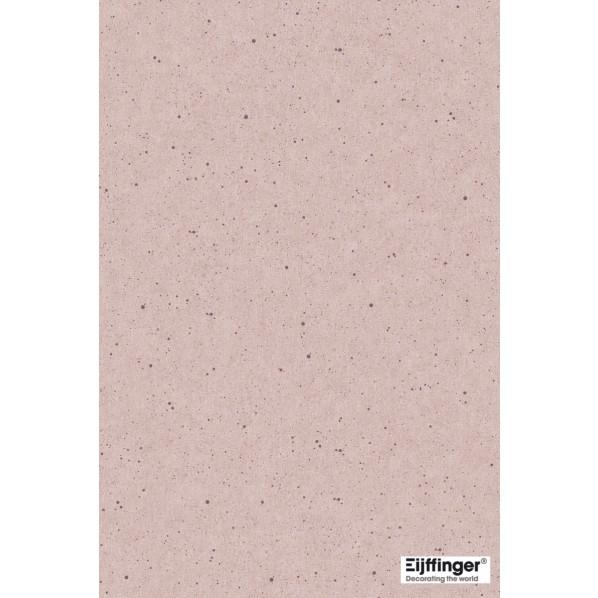 EIJFFINGER FUSION 壁紙 384522 1本