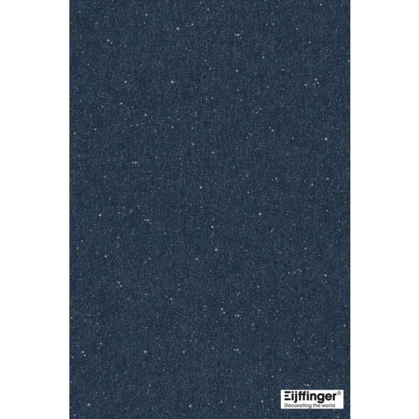EIJFFINGER FUSION 壁紙 384526 1本