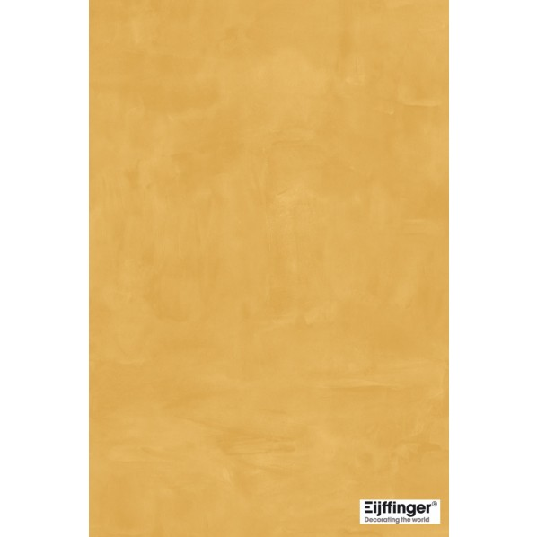 EIJFFINGER FUSION 壁紙 384556 1本