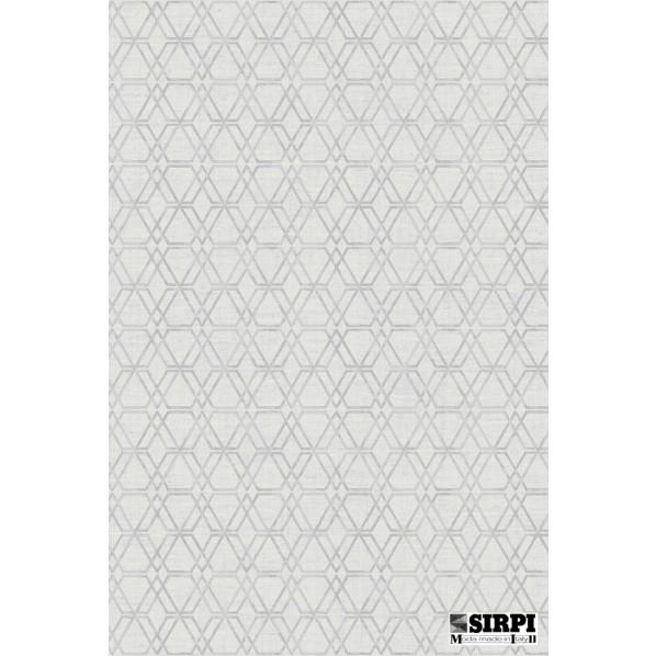SIRPI ESPOIR NEW AGE 壁紙 22712 1本