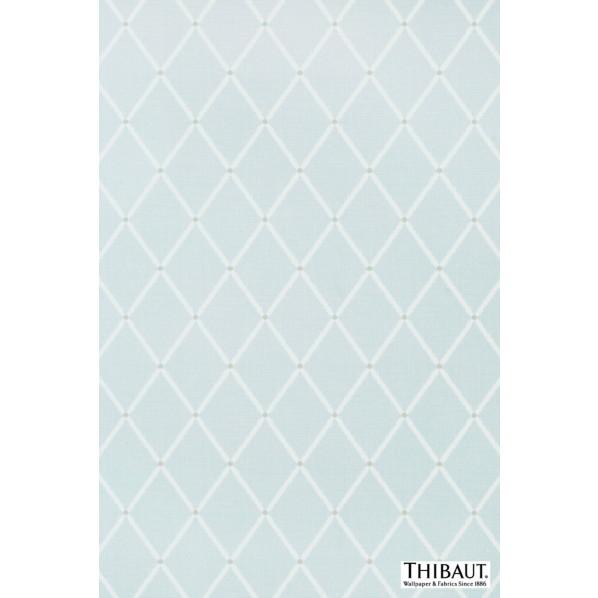 ティボー THIBAUT SELECTION 壁紙 T72633 1本