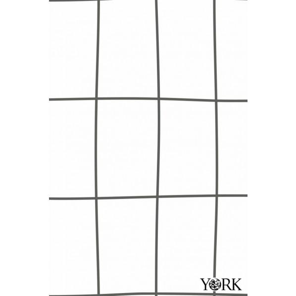 York ESPOIR NEW AGE 壁紙 CE3922 1本