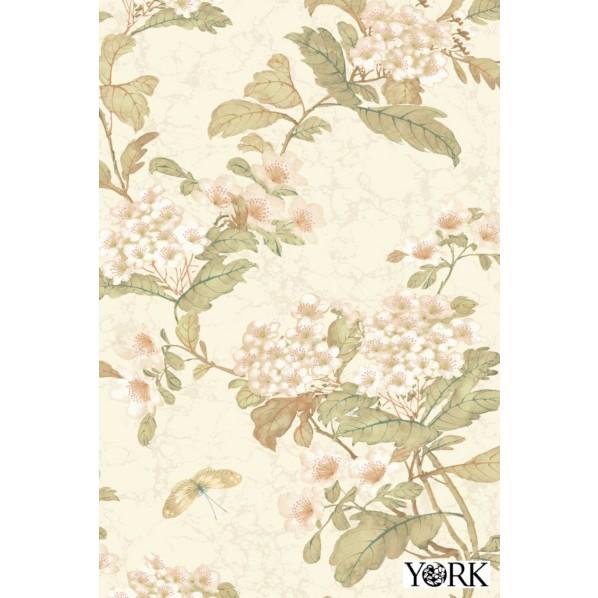York ESPOIR NEW AGE 壁紙 GA6959 1本