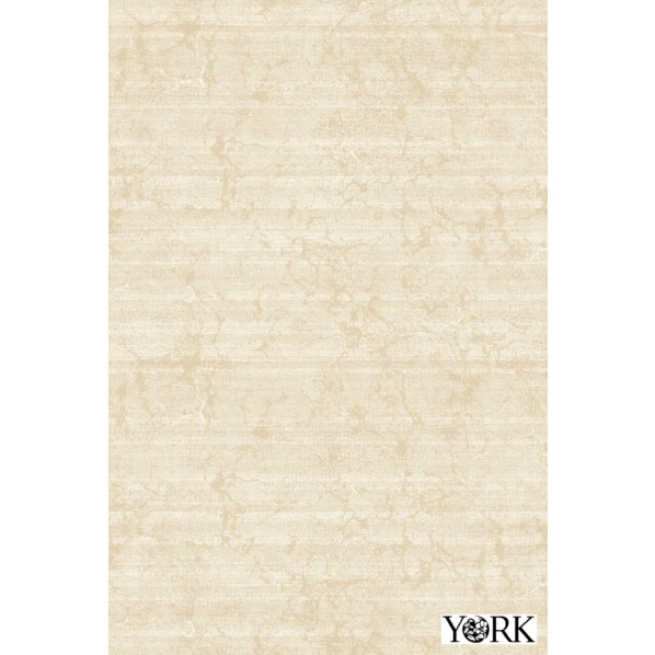 York ESPOIR NEW AGE 壁紙 GA6969 1本