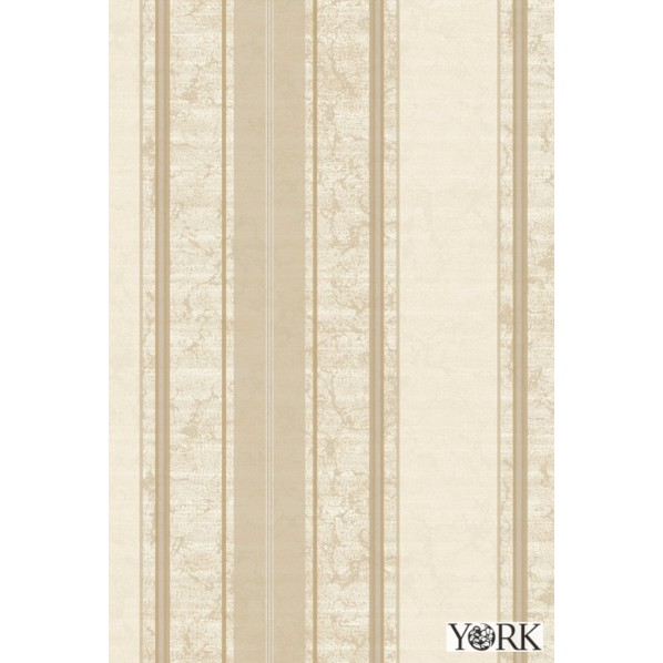 York ESPOIR NEW AGE 壁紙 GA6989 1本