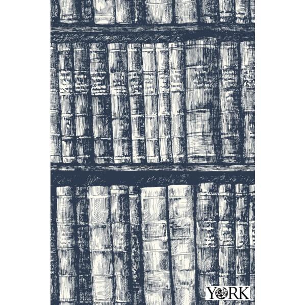 York ESPOIR NEW AGE 壁紙 HO3317 1本