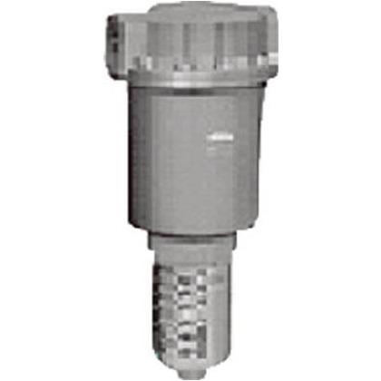 CKD エアフィルタ 1226-8C-F1