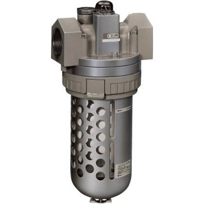 CKD ルブリケータエコノミスト形(コンパクト形) 3005E-16C