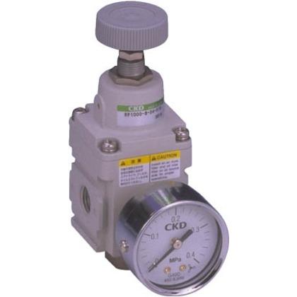 CKD 精密レギュレータ RP1000-8-07