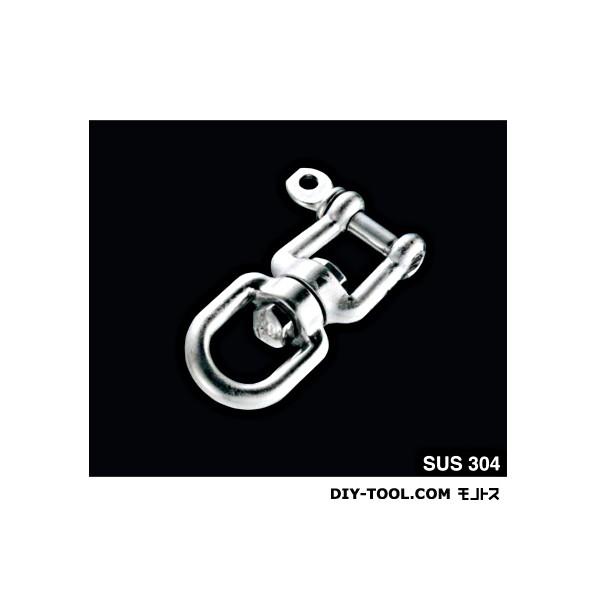 帝金バリカー 帝金バリカー 上下式フルセット φ114.3 ステンレス製 φ114.3×H70 KS-10 1本