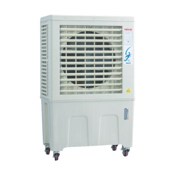 MEIHO MEIHO 冷風機 890×530×1420MM MPR120-60HZ 1個