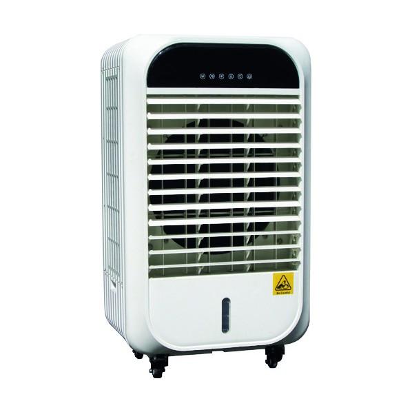 MEIHO MEIHO 冷風機 700×530×1160MM MPR45-1-60 1個