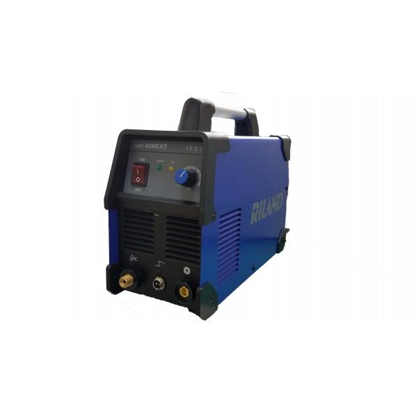 光熔材 RILAND エアープラズマ切断機 切断機 CUT40NEXT 1台
