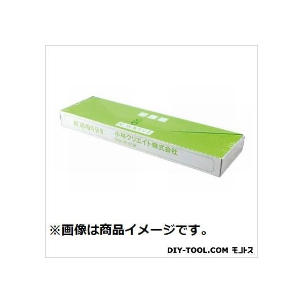 小林クリエイト 記録紙/富士化学 製/FKK-003相当/折畳 FKK-003(R) 2冊