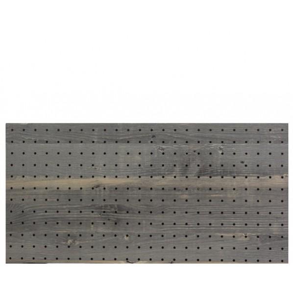 光 ヴィンテージボード ヴィンテージグレー 約910×600mm PGMBD69-1 1個