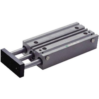 CKD ガイド付シリンダころがり軸受 STL-B-40-75
