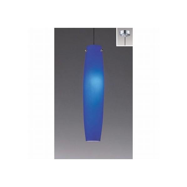 ENDO ペンダントライト 全長高さ:600~1700mm/幅:100mm/灯体高さ:450mm ERP7164A 1個