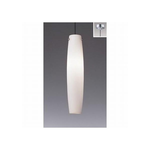 ENDO ペンダントライト 全長高さ:600~1700mm/幅:100mm/灯体高さ:450mm ERP7164M 1個
