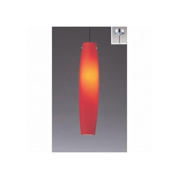ENDO ペンダントライト 全長高さ:600~1700mm/幅:100mm/灯体高さ:450mm ERP7164RA 1個
