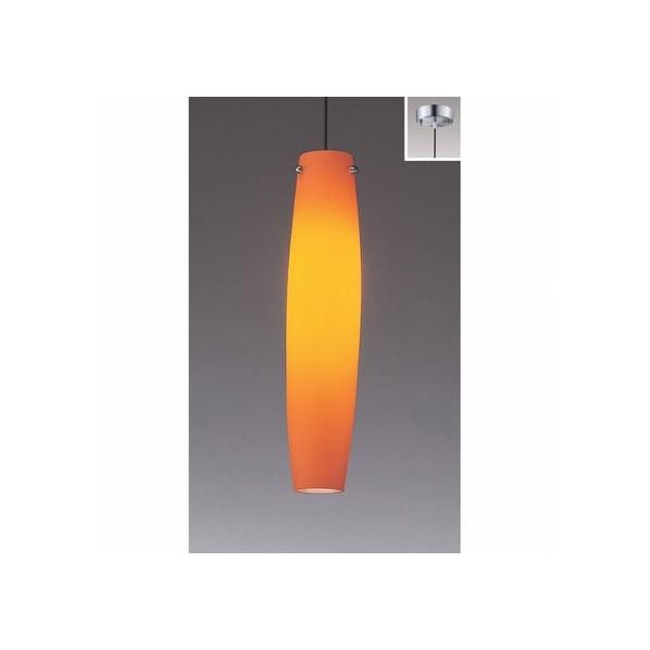ENDO ペンダントライト 全長高さ:600~1700mm/幅:100mm/灯体高さ:450mm ERP7164T 1個