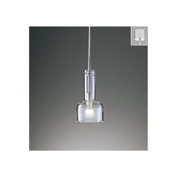 ENDO ペンダントライト 全長高さ:1750mm/幅:120mm/灯体高さ:220mm ERP7154C 1個