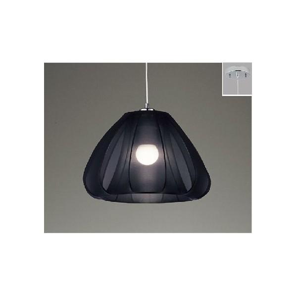 ENDO ペンダントライト 全長高さ:350~1700mm/幅:355mm/灯体高さ:255mm ERP7305B 1個