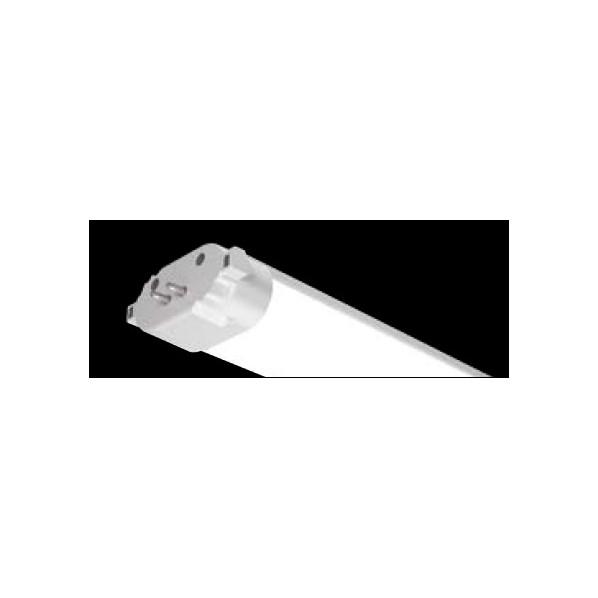 ENDO LEDランプ 全長高さ:560mm/幅:31.3×54mm RAD-415WB 1個