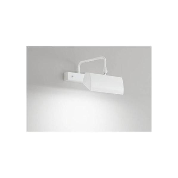 ENDO ブラケットライト 全長高さ:171mm/幅:180mm ERB6117WA 1個