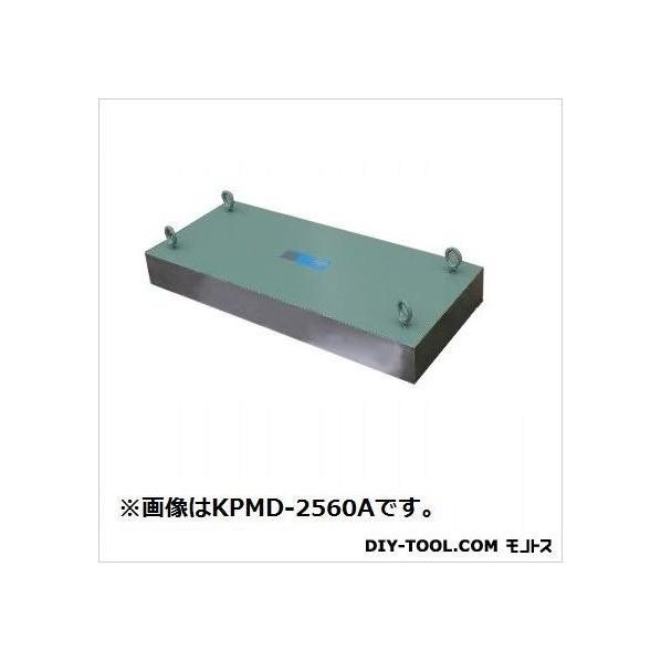 カネテック 吊下プレートマグネット KPMD-2525A 1台