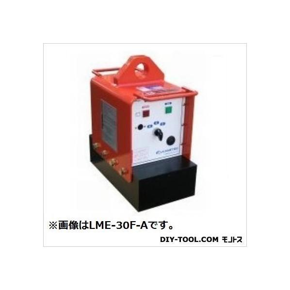 カネテック バッテリーエース LME-10F-A 1台