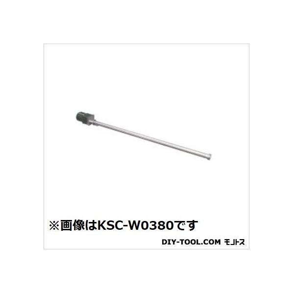 カネテック スパイラルマグネットコンベア KSC-W0510 1台