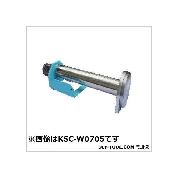 カネテック スパイラルマグネットコンベア KSC-W0720 1台
