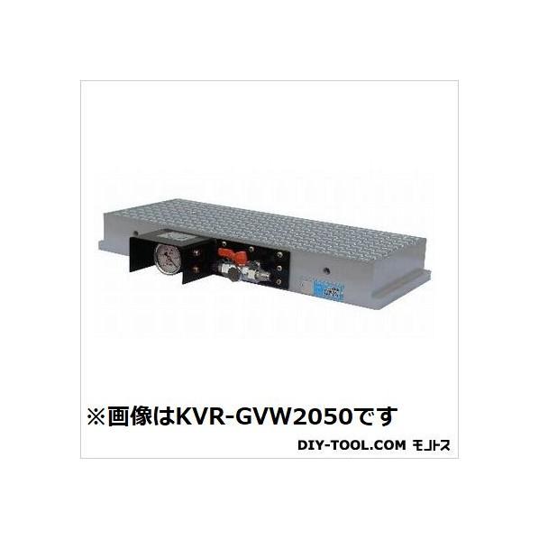カネテック 真空装置内蔵型真空チャック KVR-GVW3060 1台