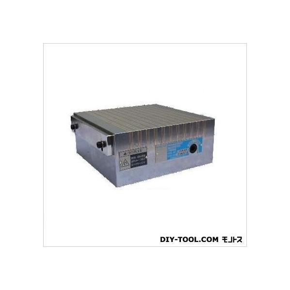 カネテック 追加工フリー角形永磁チャック RMT-J2020 1台